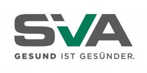 SVA_Logo_NEU_2015