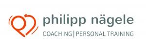 Philipp Nägele