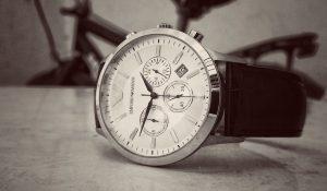 Time-Coaching