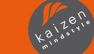 Club Kaizen